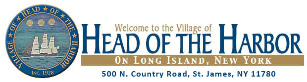 logo.jpghead of the harbor village